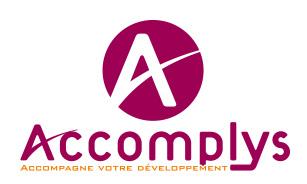 Accomplys